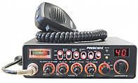 СиБи радиостанция President Jackson II ASC