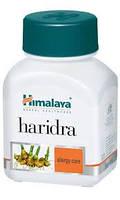 Харидра, Haridra Himalya, Куркума № 60