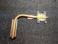 Система охлаждения радиатор ноутбука Acer aspire 3100