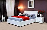 Ліжко Амур емб, фото 3
