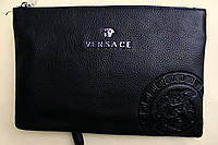 Барсетка/Сумка Versace