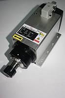 Шпиндель для ЧПУ GDZ 98x88-3 с воздушный охлаждением 3 кВт
