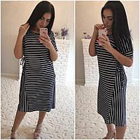 Платье женское большие размеры /р1516, фото 1