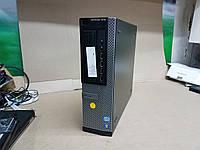Б/У системный блок dell optiplex 7010 i3\4gb\500gb