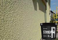 Фактурная краска Колорит Standart R 9л