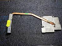 Система охлаждения радиатор ноутбука Acer Aspire 5520 series