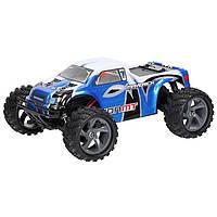 Автомобиль HPI Maverick iON MT Monster 1:18 RTR 255 мм 4WD 2,4 ГГц