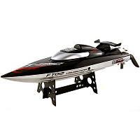Катер Fei Lun High Speed Boat Brushless RTR 460 мм 2,4 ГГц (FL-FT012B)