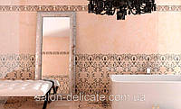 Плитка для ванной Keraben Laurent