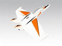 Самолет Thunder Tiger Concept-X ARF 890 мм