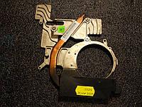 Система охлаждения радиатор ноутбука Acer Aspire 5050