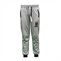 Спортивные брюки для мальчиков пр-во Турция 1104