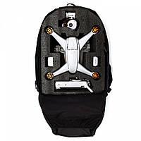 Рюкзак для квадрокоптера Blade Chroma (BLH8648)