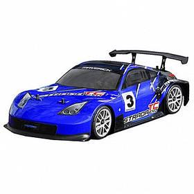 Автомобиль HPI Racing Maverick Strada TC EVO 1:10 RTR 360 мм 4WD 2,4 ГГц