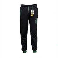 Спортивные брюки для мальчиков интернет магазин 1104A