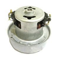 ✅ Двигатель на пылесос 1200 Вт, LG