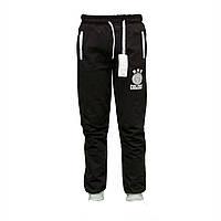Спортивные штаны для мальчиков интернет магазин 1104A