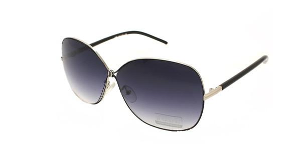 Сонцезахисні красиві поляризаційні окуляри Soul