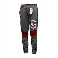 Спортивные штаны для мальчиков пр-во Турция 2014