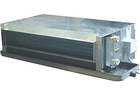 Фанкойл канальный Chigo AFC-400HCL(R)/4G1