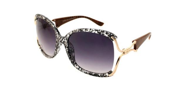 Женские солнцезащитные очки с поляризацией мода 2017 Soul