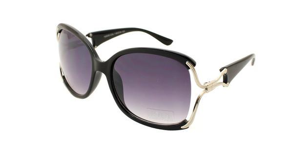 Женские солнцезащитные очки поляризационные Soul