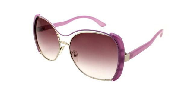 Молодіжні поляризуючі сонцезахисні окуляри для дівчат Soul
