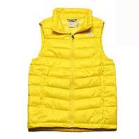 Мужской жилет Adidas DG90 Basic Vest (арт. M31860)
