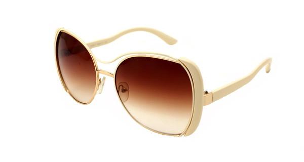 Стильные молодежные солнцезащитные очки для девушек мода 2017 Soul