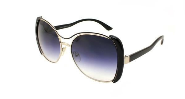 Брендові жіночі окуляри сонцезахисні Soul