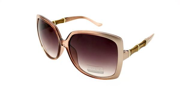 Жіночі окуляри з поляризацією мода 2017 Soul