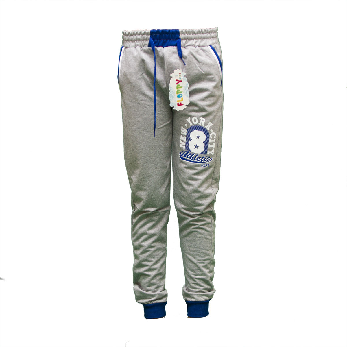 Спортивные штаны для подростков пр-во Турция 2024