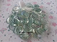Декоративный стеклянный камень, Лора