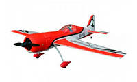 Самолет Dynam SU26 3D Brushless RTF 1200 мм 2,4 ГГц