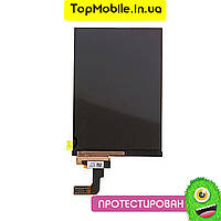 Дисплей  iPhone 3GS (LCD, экран)
