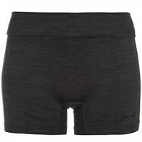 Женские шорты для фитнесса USAPro