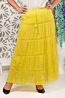Женская юбка индия оптом
