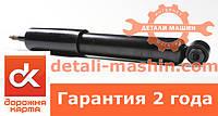 Амортизатор ВАЗ 2101, 2102, 2103, 2104, 2105, 2106, 2107 передней подв. со втулкой <ДК>