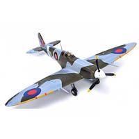 Самолет FMS Supermarine Spitfire PNP 1400 мм