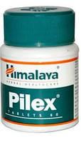 Пайлекс, Pilex №60, Индия