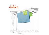 Сушка для белья потолочная/настенная Granchio Colabria 88968