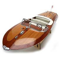 Катер Pro Boat Volere 22 RTR V2 559 мм 2,4 ГГц