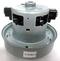 ✅ Двигатель на пылесос Samsung, 119 мм
