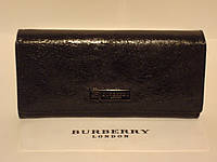 Женский кошелек BURBERRY-2, фото 1