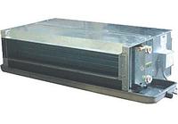 Фанкойл канальный Chigo AFC-400HCL(R)/4G2, фото 2