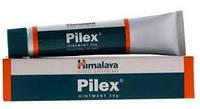 Пайлекс гель, Pilex, 30 гр , Индия