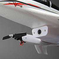 Самолет-дрон E-flite Convergence VTOL BNF 651 мм