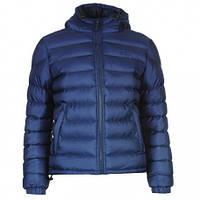 Женская зимняя куртка Lee Cooper