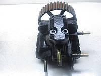 Топливный насос высокого давления (ТНВД) Renault Kangoo 7700111010