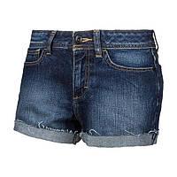 Шорты джинсовые ж-н. AdidasNEO DNM SHT (арт. F78837)
